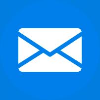 icono-email-remesur-servicios-de-recubrimientos-www.remesur.com-2