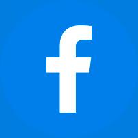 icono-facebook-remesur-servicios-de-recubrimientos-www.remesur.com
