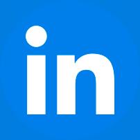 icono-linkedin-remesur-servicios-de-recubrimientos-www.remesur.com