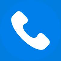 icono-telefono-remesur-servicios-de-recubrimientos-www.remesur.com
