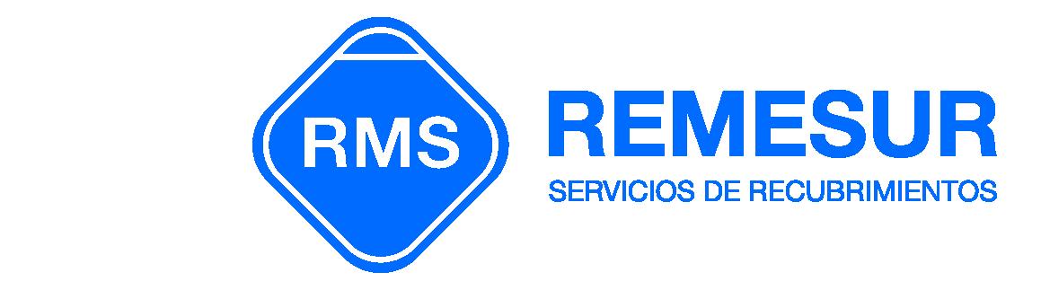 REMESUR – Servicios de Recubrimientos