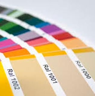 pantones-pintura-remesur-servicios-de-recubrimientos-www.remesur.com