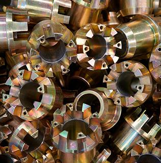 zincado-remesur-servicios-de-recubrimientos-8-www.remesur.com.jpg