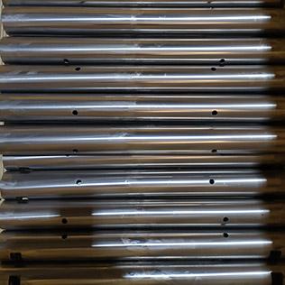 cromo-remesur-servicios-de-recubrimientos-45-www.remesur.com-2