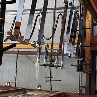 cromo-remesur-servicios-de-recubrimientos-7-www.remesur.com