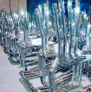 cromo-sillas-remesur-servicios-de-recubrimientos-www.remesur.com_
