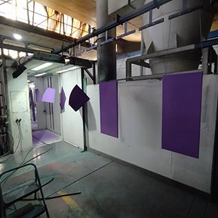 pintura-remesur-servicios-de-recubrimientos-www.remesur.com11