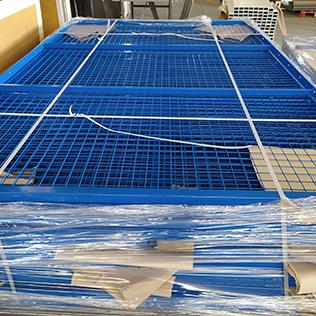 pintura-remesur-servicios-de-recubrimientos-www.remesur.com20