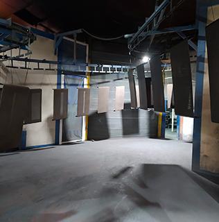 pintura-trabajos-remesur-servicios-de-recubrimientos-3-www.remesur.com