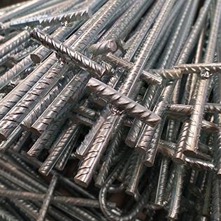 zincado-remesur-servicios-de-recubrimientos-www.remesur.com10