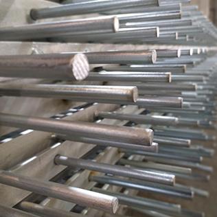 zincado-remesur-servicios-de-recubrimientos-www.remesur.com12