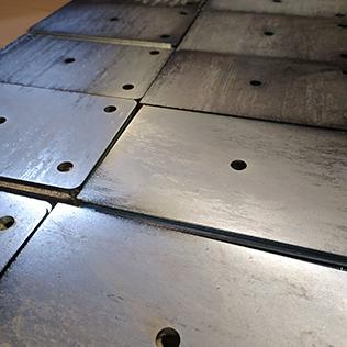 zincado-remesur-servicios-de-recubrimientos-www.remesur.com122