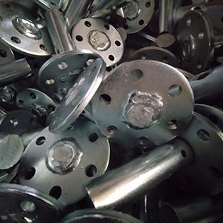zincado-remesur-servicios-de-recubrimientos-www.remesur.com15
