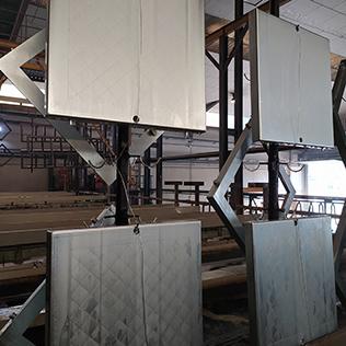 zincado-remesur-servicios-de-recubrimientos-www.remesur.com23