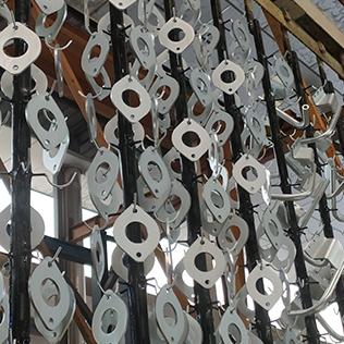 zincado-remesur-servicios-de-recubrimientos-www.remesur.com233