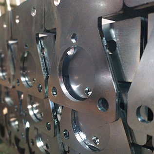 zincado-remesur-servicios-de-recubrimientos-www.remesur.com2F