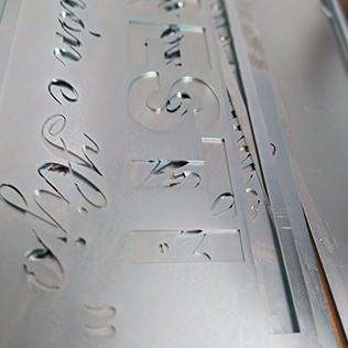 zincado-remesur-servicios-de-recubrimientos-www.remesur.com6