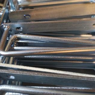 zincado-remesur-servicios-de-recubrimientos-www.remesur.com9